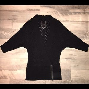 NWOT❗️Guess Sweater